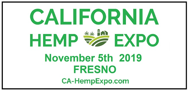 CA HEMP - A Resource for California Hemp Industry, Policy